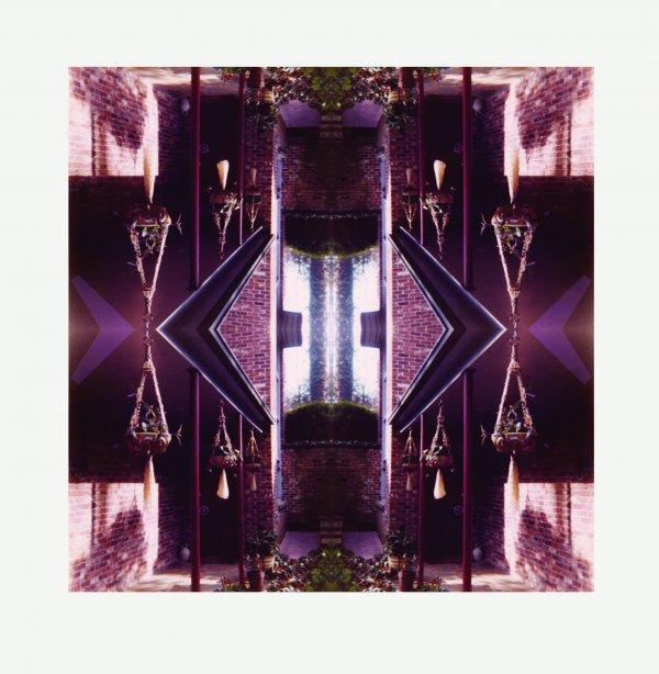 Portal by Steven Millar