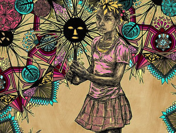 Edline by Swoon