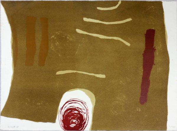 Scalpay by William Scott at