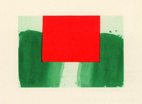 Espais-6 by Alfons Borrell Palazón