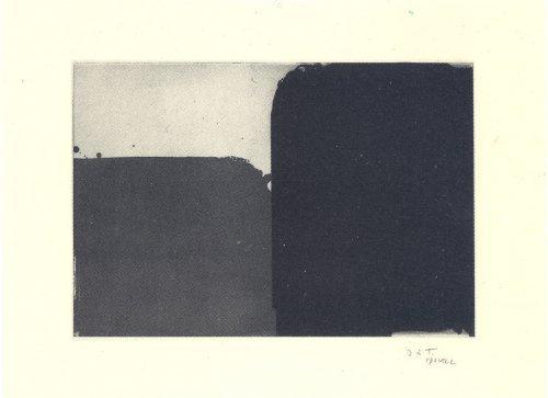 Espais-8 by Alfons Borrell Palazón