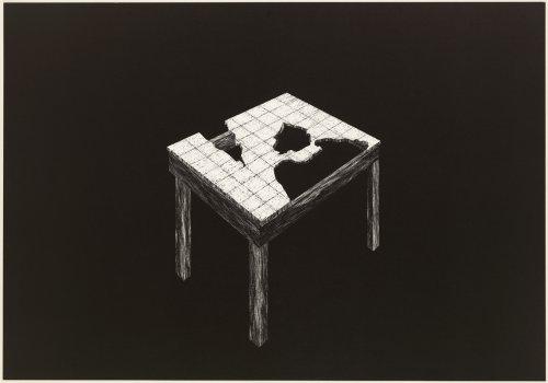 Desapropriaçâo 2 by André Komatsu