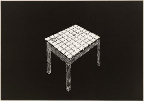Desapropriaçâo 3 by André Komatsu