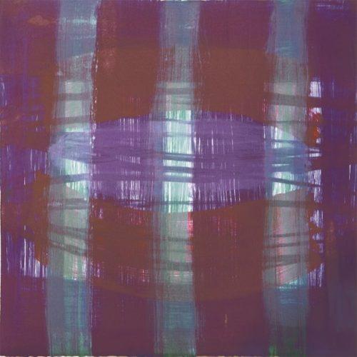 Effigy 6 by Anita Thacher
