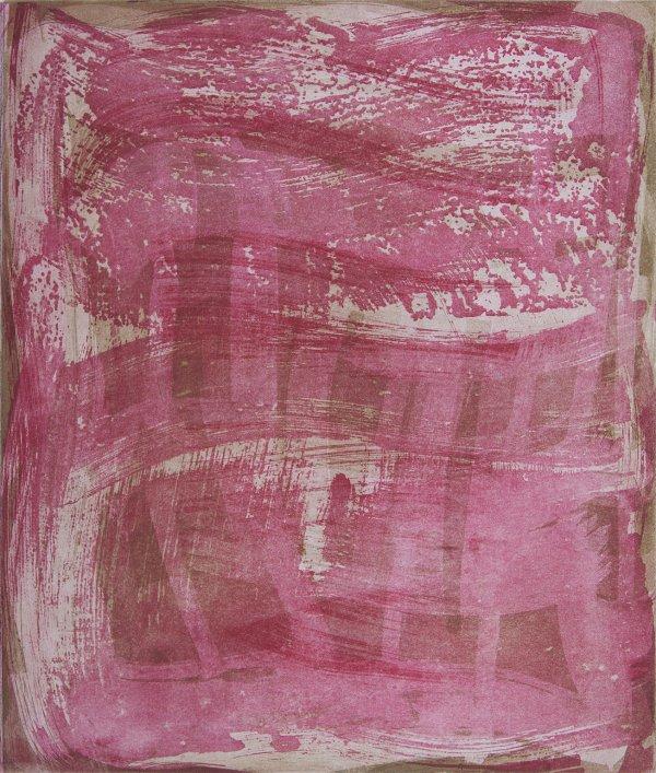 Serpentine 10 by Anne Russinof