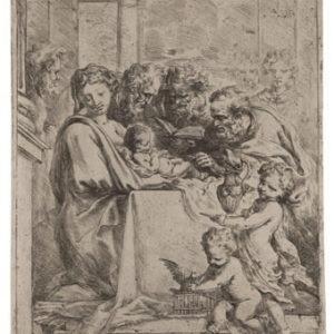 Bartolomeo Biscaino