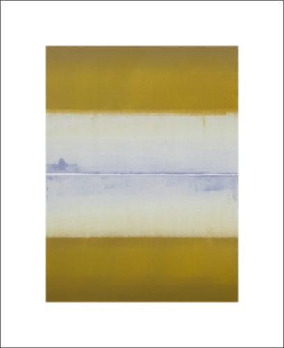 Intervals Vi #01-14-24 by Betty Merken