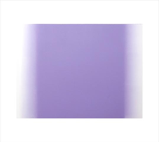 Lavender#07-16-38 by Betty Merken