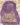 Feminist Icon 1 by Bob and Roberta Smith