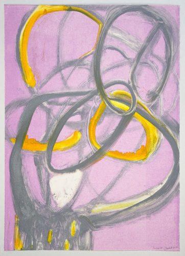 Premise 4 by Brenda Zappitell at