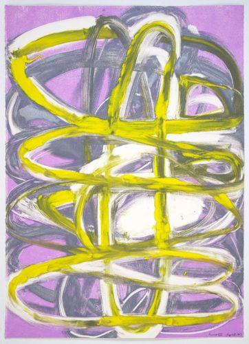 Premise 8 by Brenda Zappitell