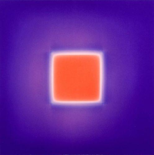 Agate by Brian Eno