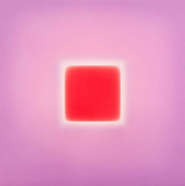 Eclipsed by Brian Eno