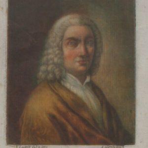 Carlo Lasinio