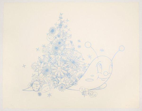 Slug by Chris Uphues