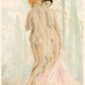 Edouard Chimot