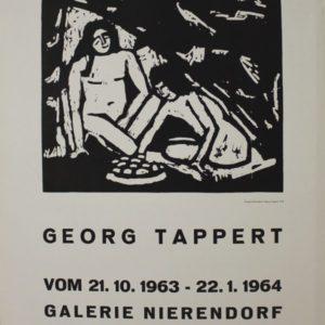 Georg Tappert