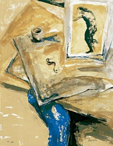 Dibuixos Antics Ii by Gloria Muñoz