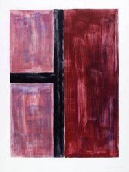 Ohne Titel by Günther Förg at InvesArt Gallery