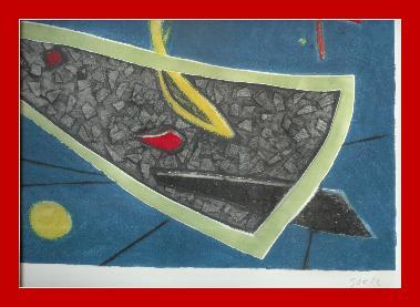 Nocturnos E Altre Poesie by Henri Goetz