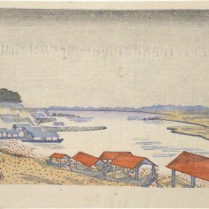 Hiratsuka Un'ichi