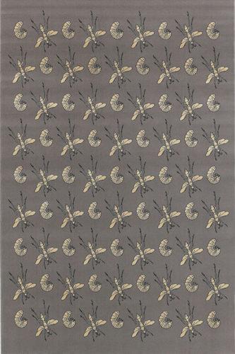Flies by Jan Fabre