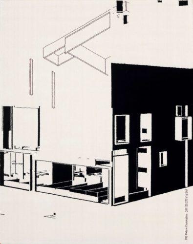 D53 Before Conversation – Fig275 by Jan de Cock
