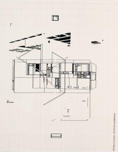 D53 Before Conversation – Fig323 by Jan de Cock