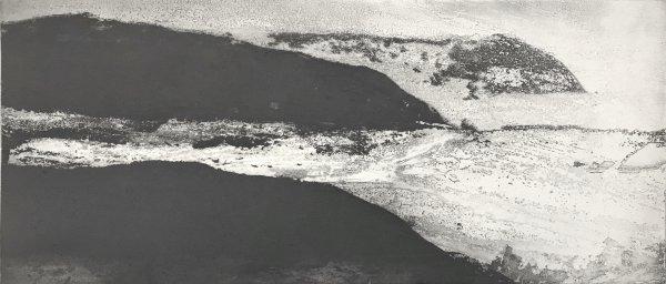 Glenrock Lagoon by Jason Hicklin