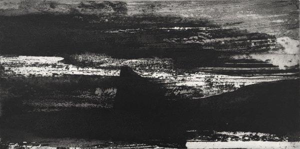 Loch Carloway by Jason Hicklin