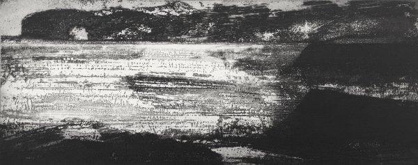 Rubha Na Beirghe by Jason Hicklin
