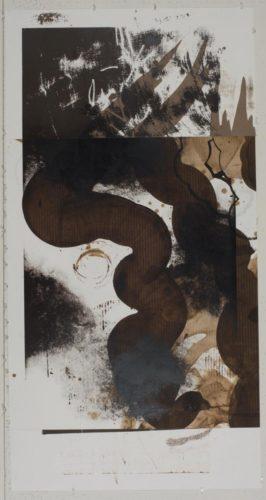 Niet Voor Kinderen (12) by Jay Heikes