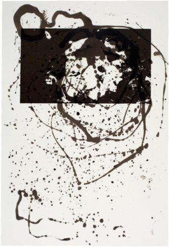 Niet Voor Kinderen (27) by Jay Heikes