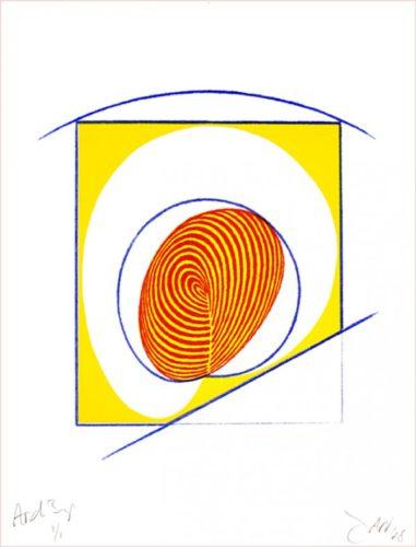 """head First"" by John Newman"
