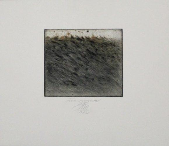 Terra Incognita by Karl Ludwig Mordstein