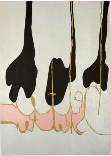 Helter Skelter by Magne Furuholmen