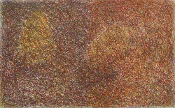 Bloemendaal by Marjorie Van Dyke at