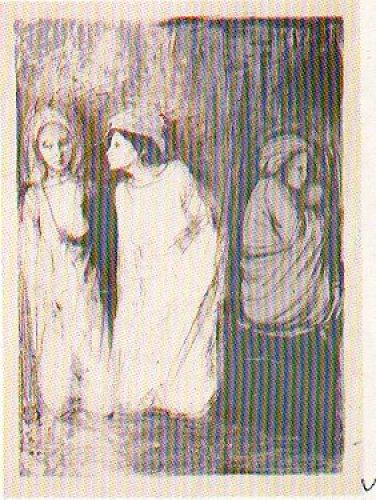 M.g.-7 by Montserrat Gudiol
