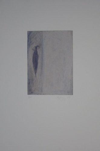 Brunnenhell by Norbert Fleischmann