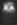 Sconce Ii by Philip Van Keuren