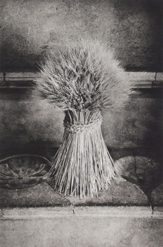 Sheaf by Philip Van Keuren at