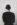 Woman by Philip Van Keuren