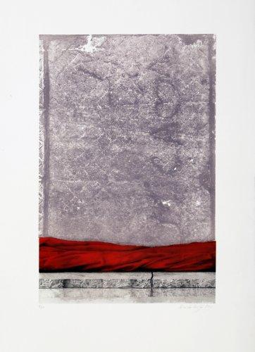 Sin Título 1 by Ricardo Maffei