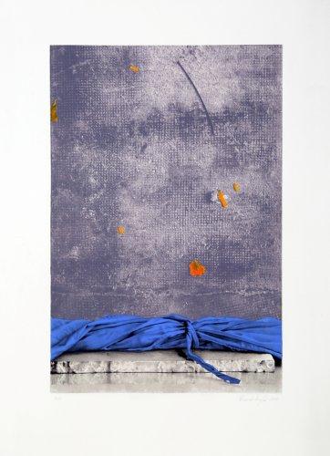 Sin Título 2 by Ricardo Maffei
