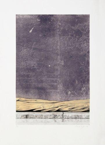 Sin Título 4 by Ricardo Maffei