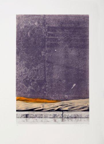 Sin Título 5 by Ricardo Maffei