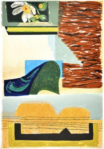 """fatherwell"" by Roberto Juarez"