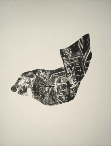 Untitled by Santiago Cucullu at