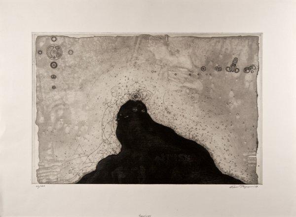 Suvirver by Shin Taga