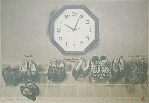 Diary: April 18th, '99 by Tetsuya Noda at Tetsuya Noda